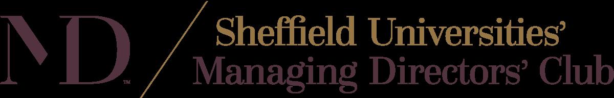 Sheffield Universities' Managing Directors' Club